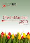 Oferta Martisor 2019
