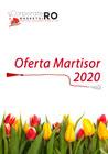 Oferta Martisor 2020